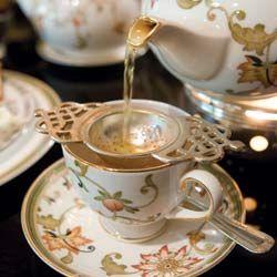 Photo Credit: https://s-media-cache-ak0.pinimg.com/736x/46/71/9f/46719f04534d9338f404cc537df118ef--tea-time-magazine-tea-strainer.jpg