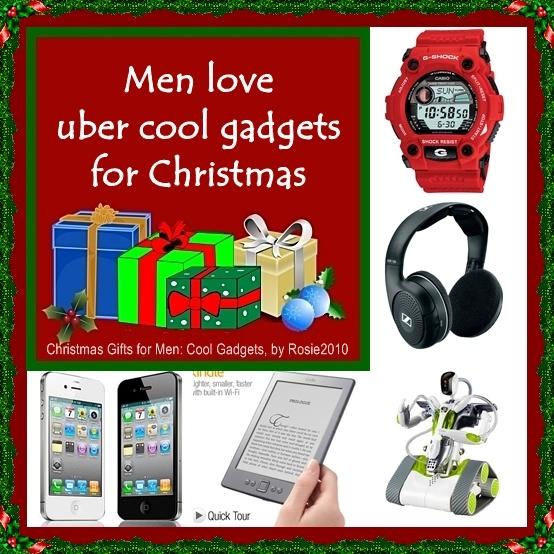 Gadgets02