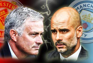 Mourinhovs-Pep-Man-Utd-Man-City-370x251.jpg