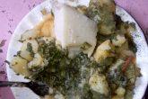 Mwangi02