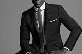 Photo Credit: https://i.pinimg.com/736x/93/cd/e4/93cde4181abfa7f5dc4d12113b438636--ozwald-boateng-man-in-suit.jpg