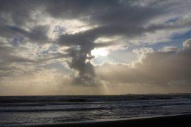 Photo credit: https://tomscanlonsblog.files.wordpress.com/2013/02/storm-clear-j-smersh.jpeg