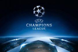 UEFA01