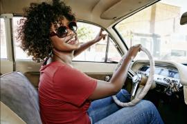 Photo Credit: http://www.centrictv.com/content/dam/betcom/images/2014/05/B-Real-05-16-05-31/052214-breal-health-wellness-woman-smiling-driving-car.jpg.sharingimage.dimg/052214-breal-health-wellness-woman-smiling-driving-car.jpg