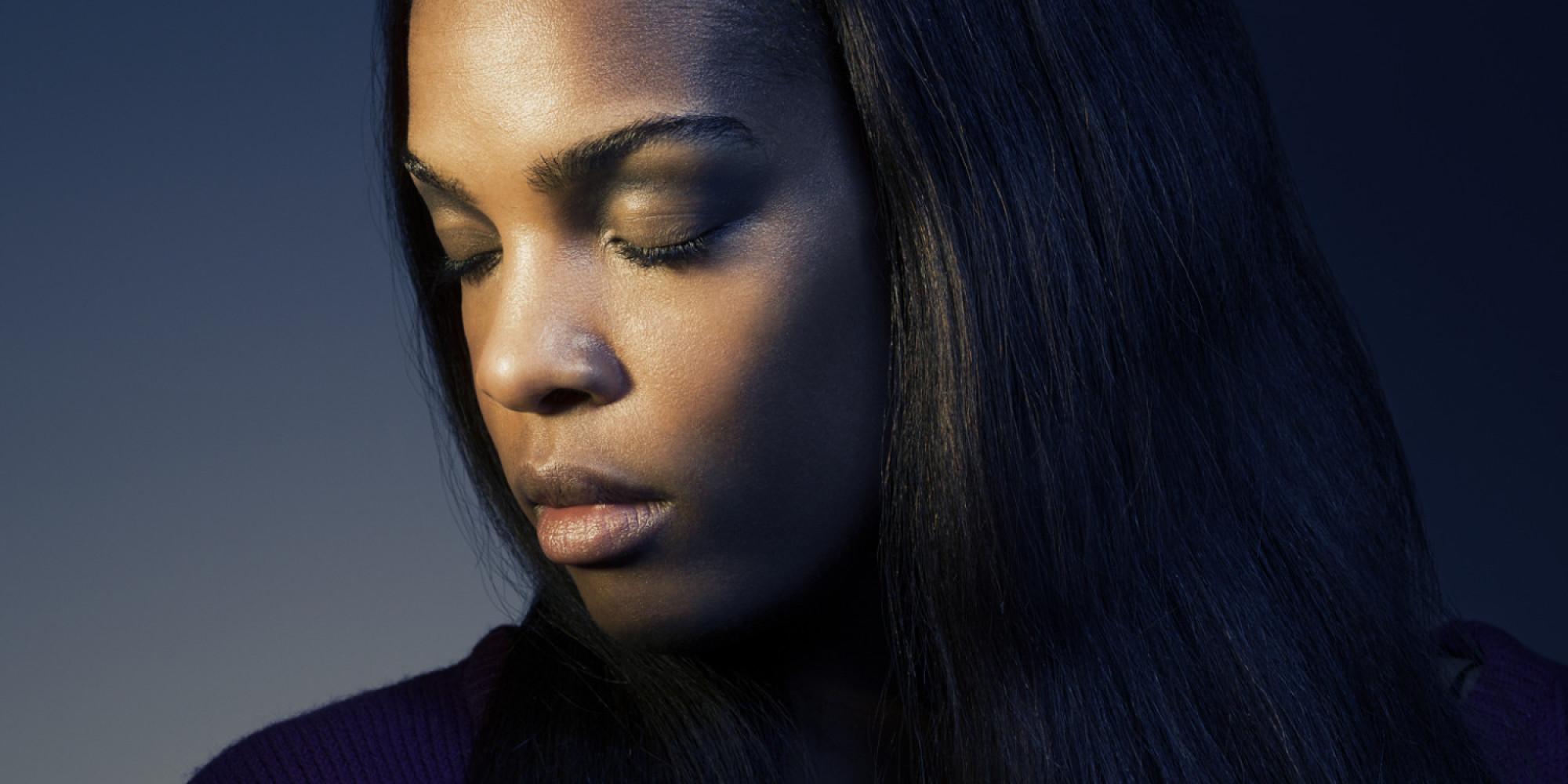 black-woman-sad.jpg