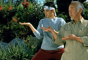 karate-kid01-370x251.jpg