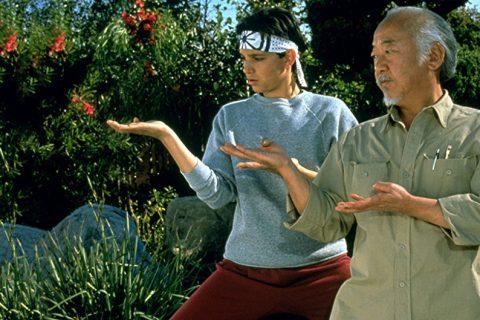 karate kid01