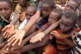 Photo Credit: http://www.theplaidzebra.com/wp-content/uploads/2014/07/ARE-YOU-ACTUALLY-HELPING-AFRICA_Plaid-Zebra_4.jpg