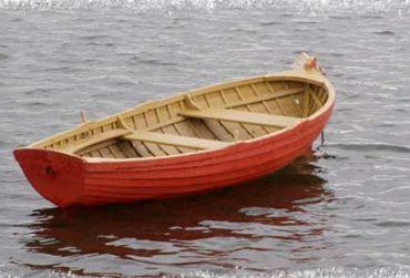Boat-370x251.jpg