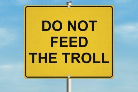 Internet troll01
