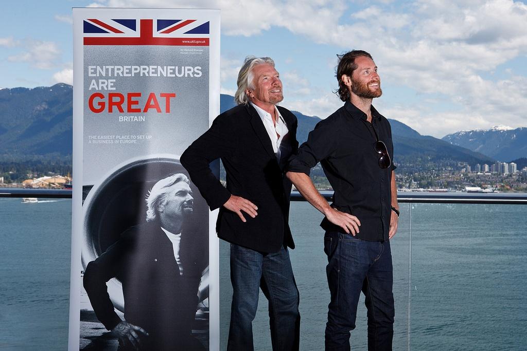 Richard-Branson01.jpg