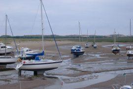 Photo credit: http://www.greenbookblog.org/wp-content/uploads/2013/06/yachts_low_tide_3833.jpg