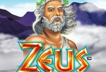 Greek-God-Zeus01-370x251.jpg