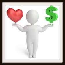Love-Or-Money01