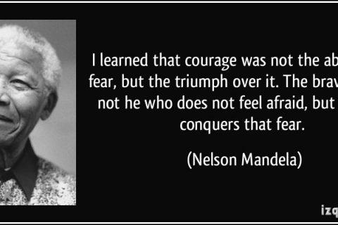 Mandela quote01
