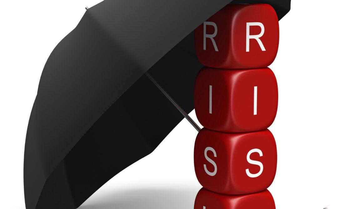 Risk01