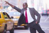 Photo Credit: http://www.eurweb.com/wp-content/uploads/2012/12/black-man-hailing-taxicab.jpg