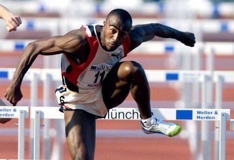 Photo Credit: http://www.telegraph.co.uk/content/dam/athletics/2017/05/02/TELEMMGLPICT000001752151_trans_NvBQzQNjv4BqqVzuuqpFlyLIwiB6NTmJwTeV2s_d-TiXglhCsfL82ss.jpeg?imwidth=480