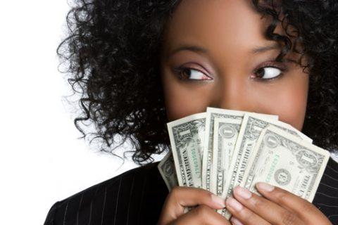 Photo Credit: http://4datwoman.org/main/wp-content/uploads/2015/05/Women-Money.jpg