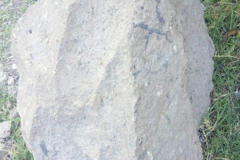 Mwangi011 Stone