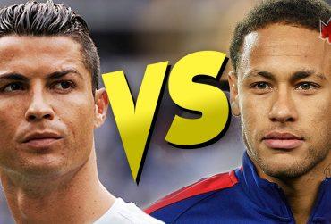 Ronaldo-vs-Neymar-370x251.jpg