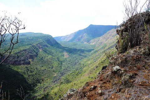 Mwangi012 Hill