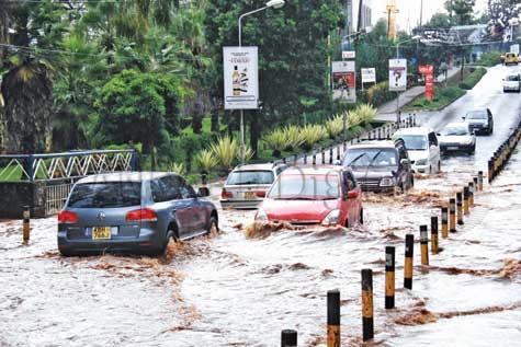 Mwangi013 Floods