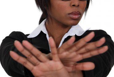 Blackwoman-saying-no-370x251.jpg