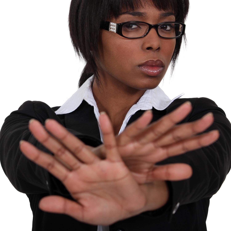 Blackwoman-saying-no.jpg