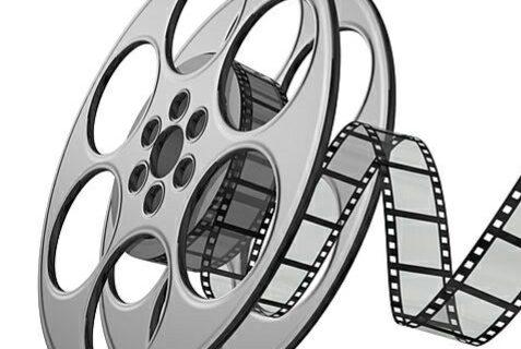 Mwangi014 Film reel