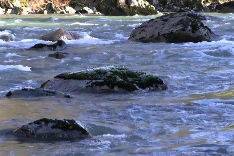 River01