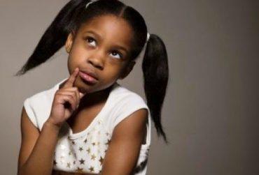 Black-girl02-370x251.jpg