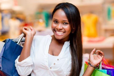 Photo Credit: http://www.naijapr.com/wp-content/uploads/2016/12/black-woman-shopping.jpg