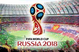 Photo Credit: http://qrznow.com/world-cup-2018-football-marathon/