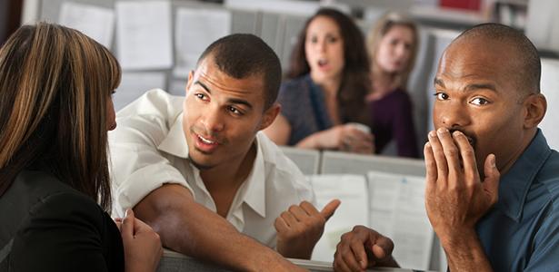 Men-women-gossiping.jpg