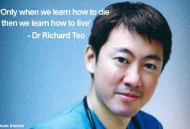 Richard-Teo-370x251.jpg