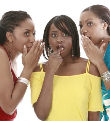 black-women-gossiping.png
