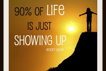 Motivation01-show-up-370x251.jpg
