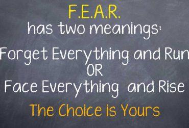 fear-of-failure-370x251.jpg