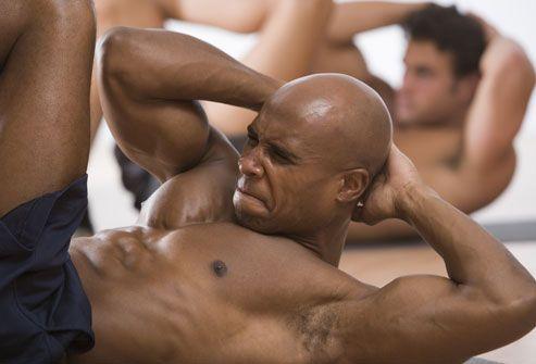 Black-man-working-out.jpg