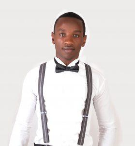ATB BA Danstan Wasobokha