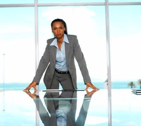 black-woman-professional.jpg