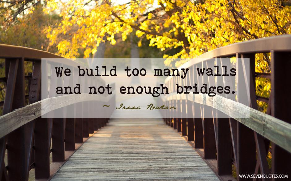 Bridge-quote.jpg