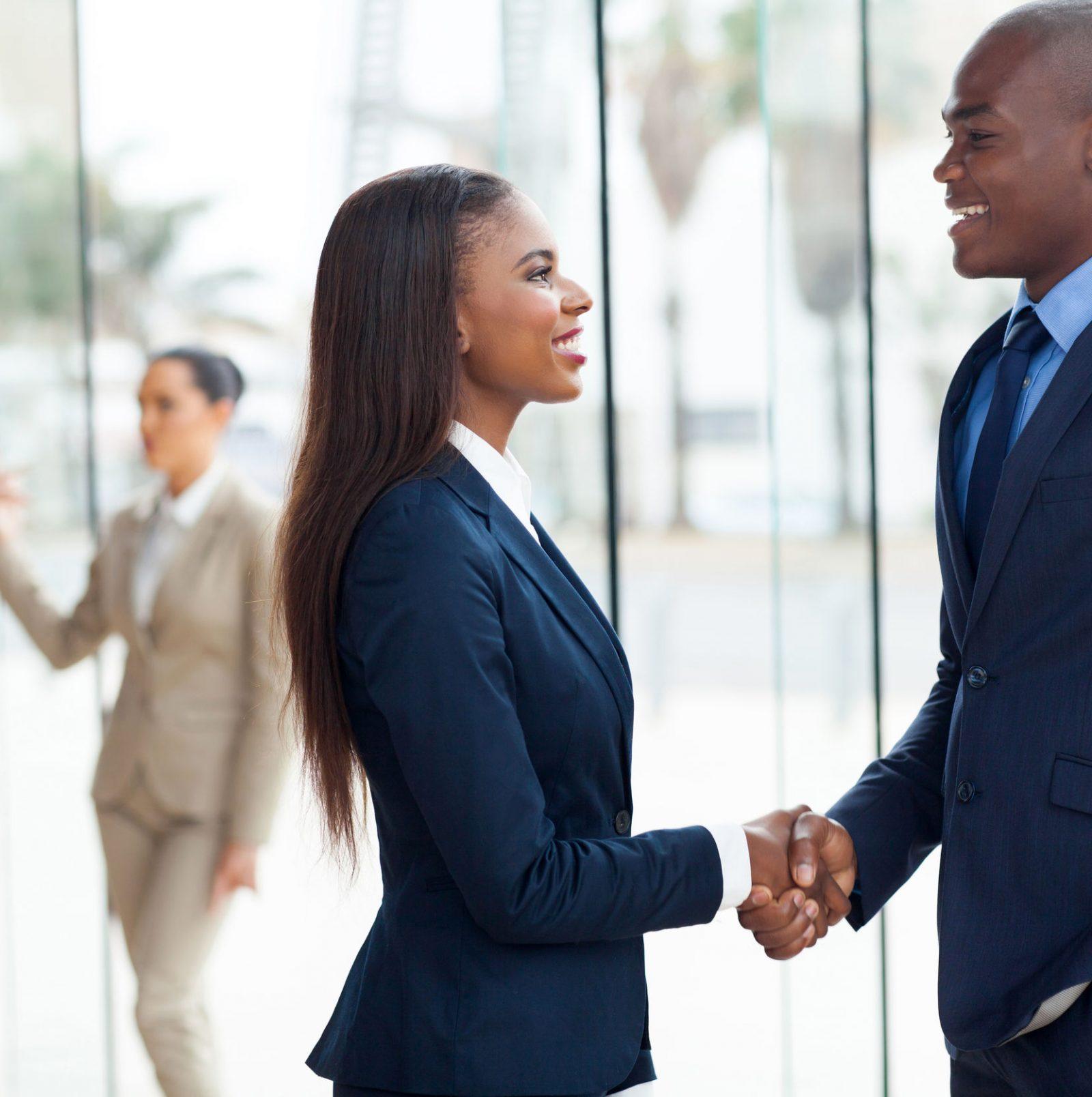 Black-professional-male-female-1600x1608.jpg