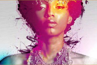 Black-girl-beautiful-01-370x251.jpg