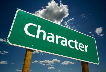 character-370x251.jpg