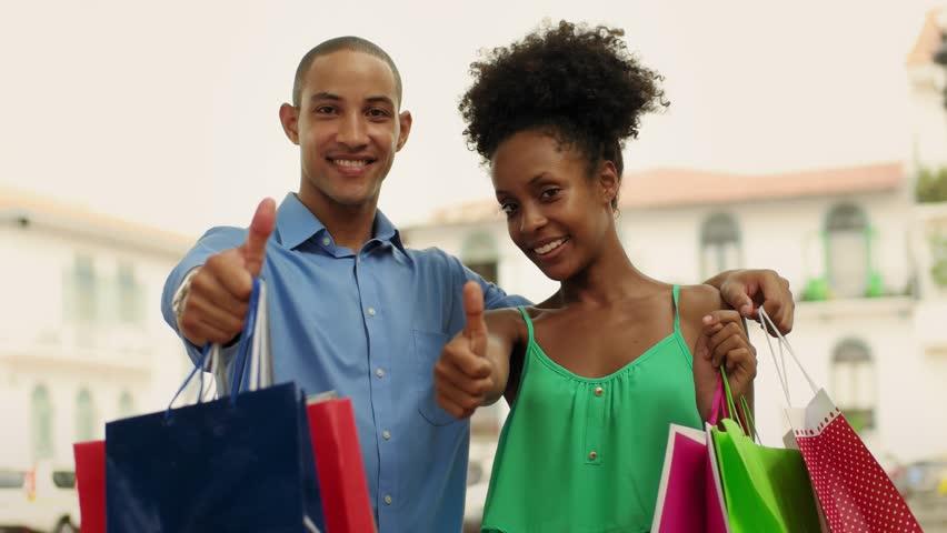 Black-couple-shopping.jpg
