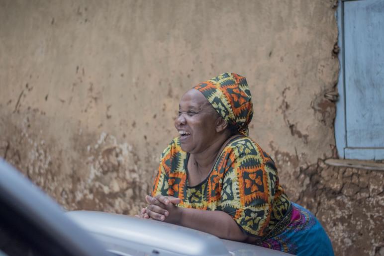 Black-older-woman.jpg