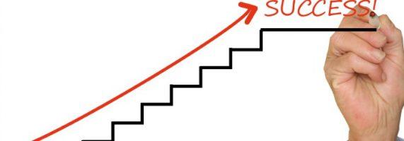 Steps01-571x200.jpg