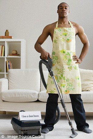 black-man-cleaning02.jpg